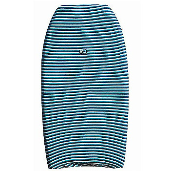 Ocean & Earth Stretch Bodyboard Cover