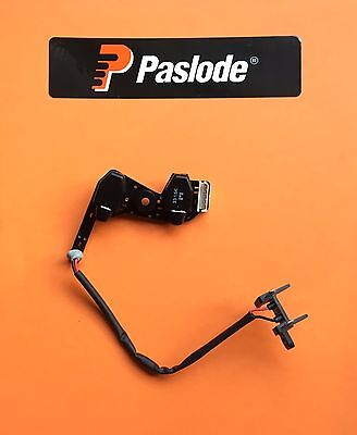 Paslode Im65/65A/50 Moulded Circuit Board Lithium-Ion 902439