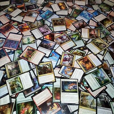 500 Ixalan Uncommons & Commons ~ Job Lot Bundle MTG ~ NEW