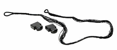 MK-150S Replacent String For MK-120 & MK-150 Crossbows New