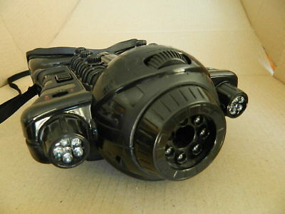 EYE CLOPS NIGHT VISION INFRARED STEALTH GOGGLES by Jakks Pacific