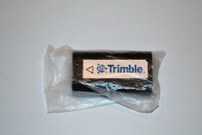 NEW Fast Ship Trimble 2600mAh Extended Battery 54344 R8 R7 R6 5700 5800 MT1000