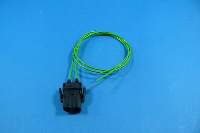 Cable with Plug for FRONT INDICATOR BMW E34/E36 NEW