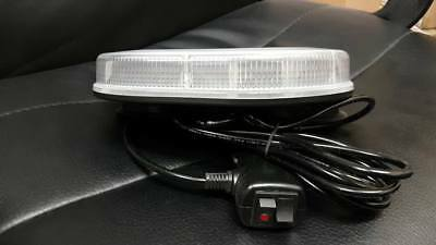 Extreme DUAL COLOUR LED Lightbar - NEW