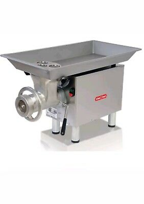 Torrey Meat mincer M22 (Only £1000.00)
