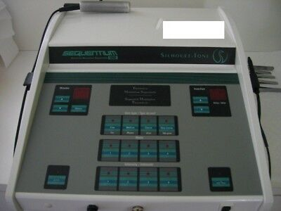 Electrolysis machine Electrolyse Hair removal- beauty
