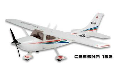 ST-Model Cessna 182 Sky Lane EP 3S PnP 1200mm