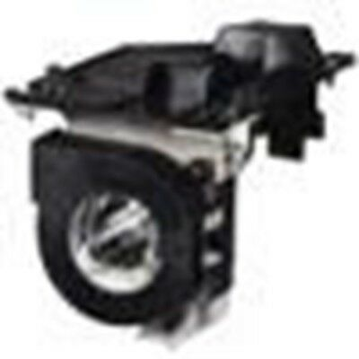 NEC Display Replacement Lamp - Projector Lamp (NP39LP)