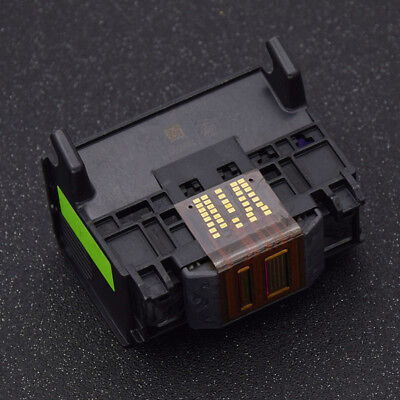 Black PrintHead Printer For HP 564 PhotoSmart Printer Office Supply Stationery