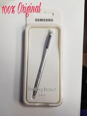 Samsung  Galaxy Note 5 Stylus  S Pen  .EJ-pn920B For N920T, N920A, 920v, N920p,.