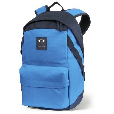 Sac A Dos Oakley Holbrook 20l Backpack Ozone
