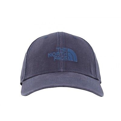 Casquette The North Face Classic 66 Urban Navy