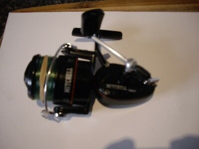 Mitchell 300S reel in very nice condition