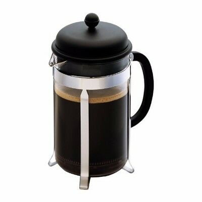 bodum CAFFETTIERA Kaffee french-press 1,5l