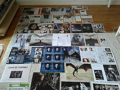 Große Sammlung   Berichte/Clippings/Poster   Game of Thrones  Peter Dinklage