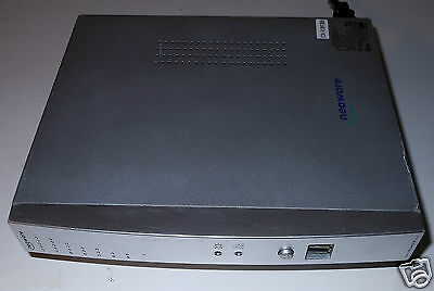 NEOWARE Thin Client CA5 Desktop PC Network 200 MHz and 256 MB RAM Power Supply