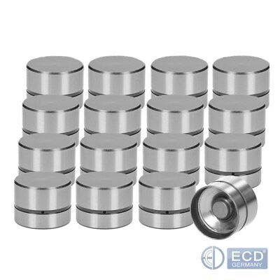 16 Pack hydraulic tappets valves Audi A4 A6 Ford Seat Ibiza Skoda Volvo VW Golf