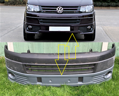 VW T5 & 5.1 wheels panels lights spacers Job lot or single items selling Fast