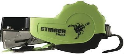 Stinger CH38A Autofeed Cap Hammer (0136401)
