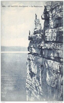 74-Le Saleve-N°C-2034-A/0187