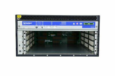Used Juniper CHAS-BP3-MX240-S I| -19% with VAT-ID I| IT4Trade warranty