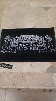 Goslings Bar Towel