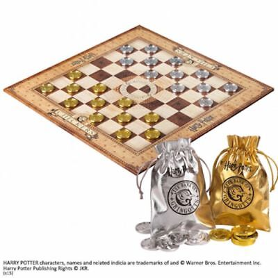 Harry Potter - Gringotts Dame Spiel-Set