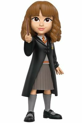 Harry Potter - Hermine Granger - Rock Candy Vinyl Figur