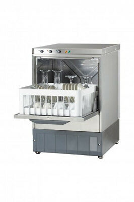 *New* Commercial glasswasher 450 pint glasses/hour ACS Pro Glasswasher £1075