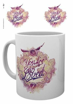 Harry Potter - Tasse - You Are So Loved