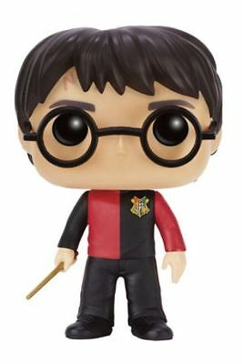 Harry Potter – Harry Potter Trimagisches Turnier – Pop!