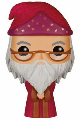 Harry Potter – Professor Albus Dumbledore  – Pop!
