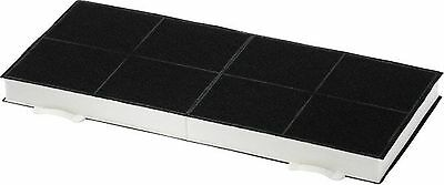 Replacement Bosch DHZ7304 Cooker Hood Carbon Charcoal Anti Odour Filter