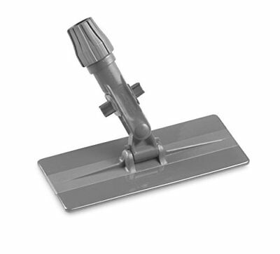 TTS Cleaning 00008700ey terfir with Joint and Threaded Block, Grey