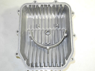 Oil Pan Honda CB650 NEW Part