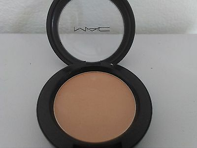 Neuf Mac Shaping Powder A45 Lightsweep