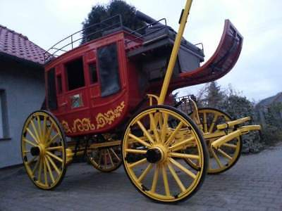 Stagecoach Concord,coaches,western mail style stagecoach,