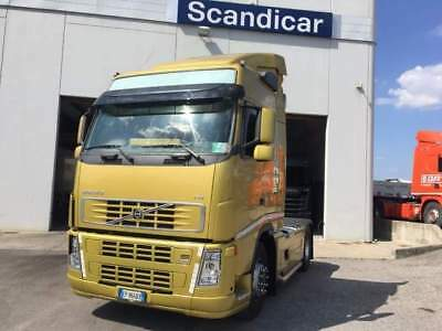 VOLVO fh 400