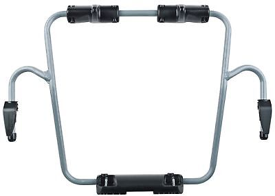 Bob Single Infant Car Seat Adapter For Graco Classic & Snugride Connect CS1001