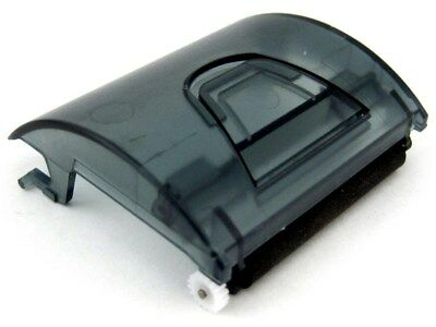 uAccept MB-2000 Mini POS Point-of-Sale OEM Roll Cover Holder for Side Printer