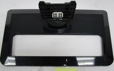LG 50PA6500-UA Pedestal Base Stand Mount Good Used Condition