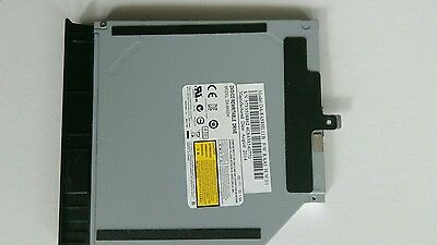 lettore dvd notebook asus f550z