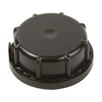 Water Container Lid 20Lt 25Lt 30Lt 61mm **Limited Offer**
