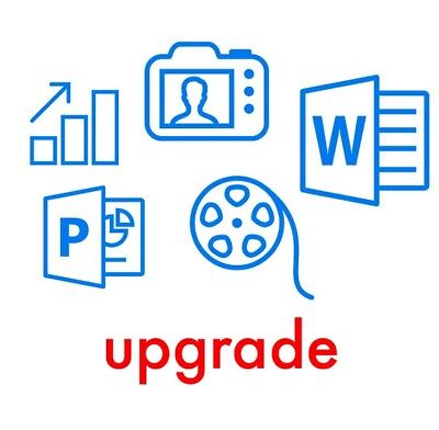 Upgrade Dropbox Basic to Dropbox Plus/Pro With 1TB Storage for 1 Year
