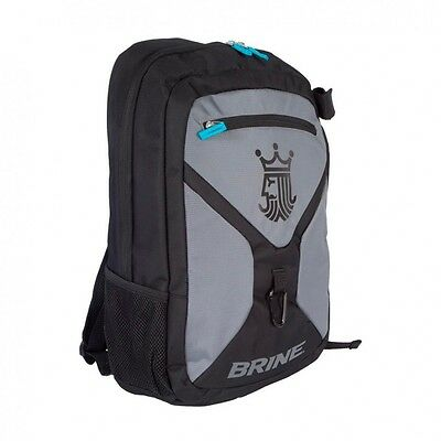 Brine Blueprint Lacrosse/Multiuse Backpack NEW with Tags