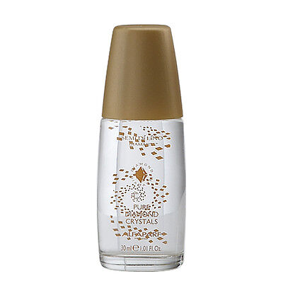 ALFAPARF SEMI DI LINO PURE DIAMOND CRYSTALS WEIGHTLESS ILLUMINATING SERUM 30ml