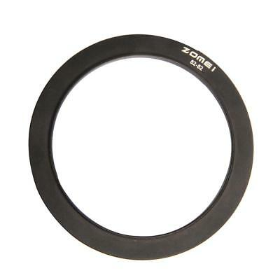 Zomei 82mm Adapter Ring for Canon Camera Lens Cokin P Mount Filter Holder