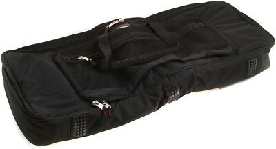 Gator GKB-49 Keyboard Gig Bag - 49-key
