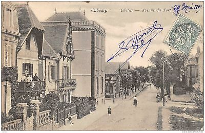 14-Cabourg-N°C-2036-H/0169