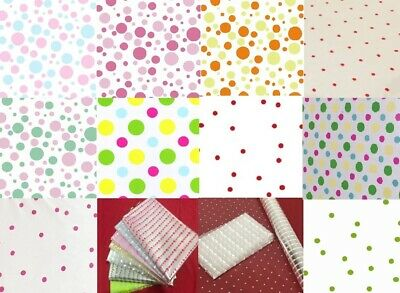 1 Metre  CELLOPHANE 80cm Wide Christmas Birthday Wedding Gift wrapping Flowers